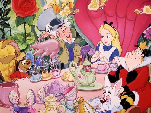 Alice-au-pays-des-merveilles.jpg