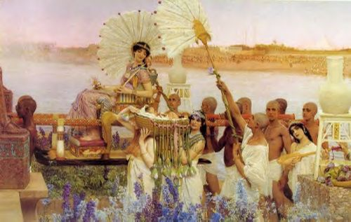 The_Finding_of_Moses_-_Sir_Lawrence_Alma-Tadema.jpg