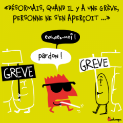 greve2.PNG