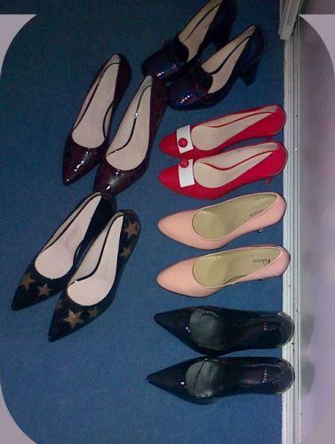 erri de luca, walt disney, poète, italien, chaussures, shoes