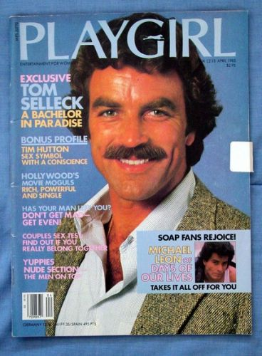 o_playgirl_tom_selleck.jpg