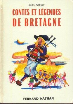contes-et-legendes-de-bretagne-78015-250-400.jpg