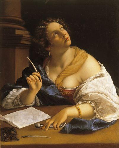 liste-13_entourage-artemisia_allegorie-de-la-retorique_robilant-voena.jpg