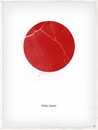 Junichiro Tanizaki, Kenzaburo Oe, Yukio Mishima, Haruki Murakami, Yoshikawa Eiji,Yasushi Inoue,Lafcadio Hearn, japon, seisme, compassion,
