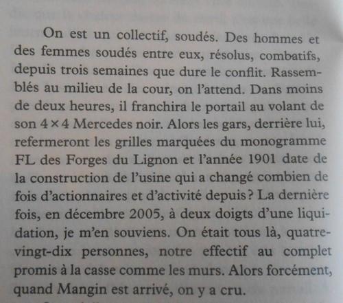 Elisabeth filhol, éditions p o l , littérature, industrie, économie, mondialisation,