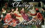 challenge-la-nouvelle6.jpg