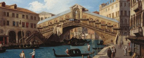 7_canaletto-974x394.jpg