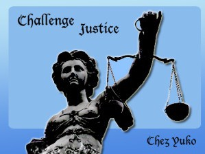 challenge-justice-chez-yuko.jpg