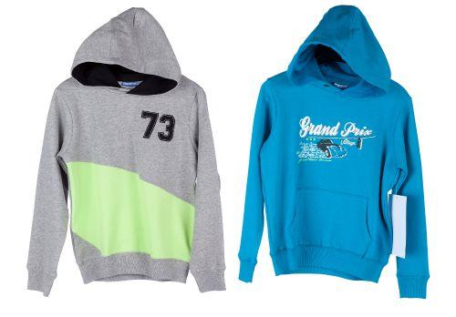Sweatshirts1.JPG