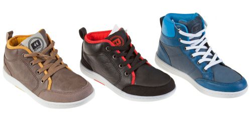 Chaussures2.JPG