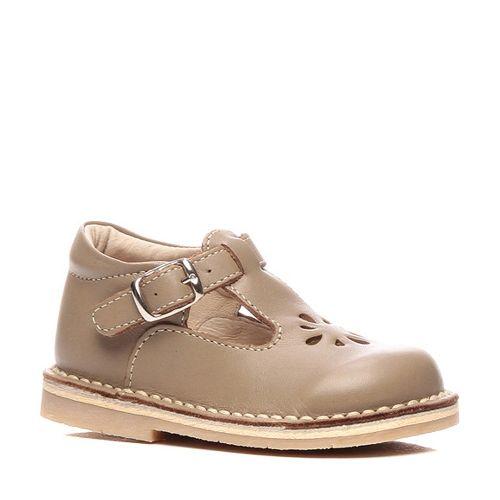 Chaussures à boucle Pat et Ripaton.jpg