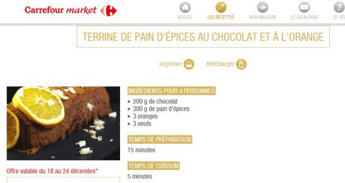 Carrefour 2.jpg