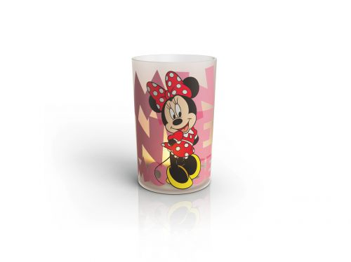 CandleLights Philips Disney 3-blog.jpg