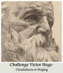 Chellenge Hugo.jpg
