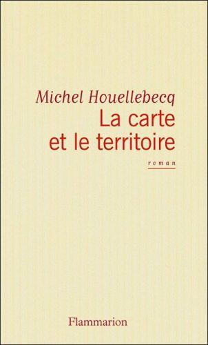 michel-houellebecq-la-carte-et-le-territoire.jpg