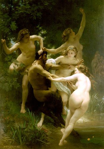 420px-William-Adolphe_Bouguereau_(1825-1905)_-_Nymphs_and_Satyr_(1873).jpg