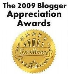 The-2009-blogger-appreciation-award.jpg