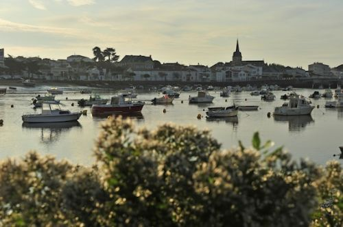 Saint-Gilles Croix de Vie.jpg
