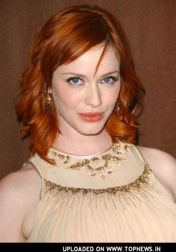Christina-Hendricks2.jpg