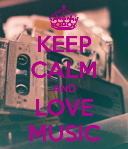 keep-calm-and-love-music.png