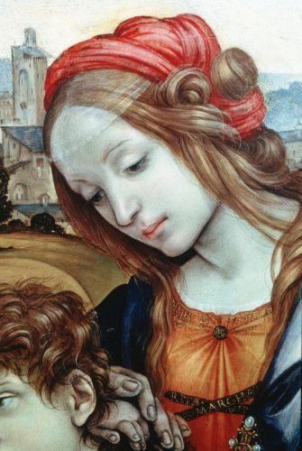 Lippi_Filippino_Holy_Family_dt1.jpg