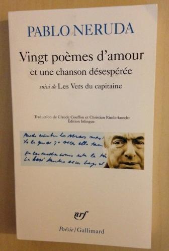 pablo neruda,poésie,poèmes d'amour,chili; il postino,michael radford