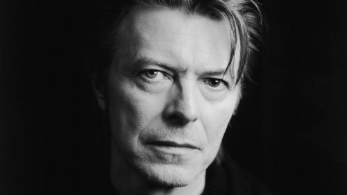 david-bowie-4e68f3b6abbc9-1024x576.jpg