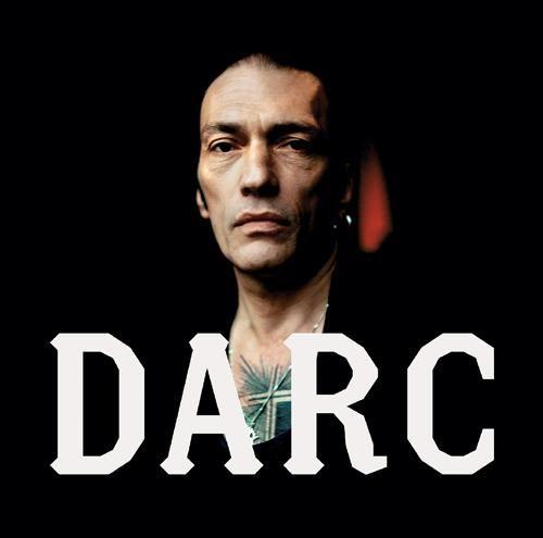 darc.png