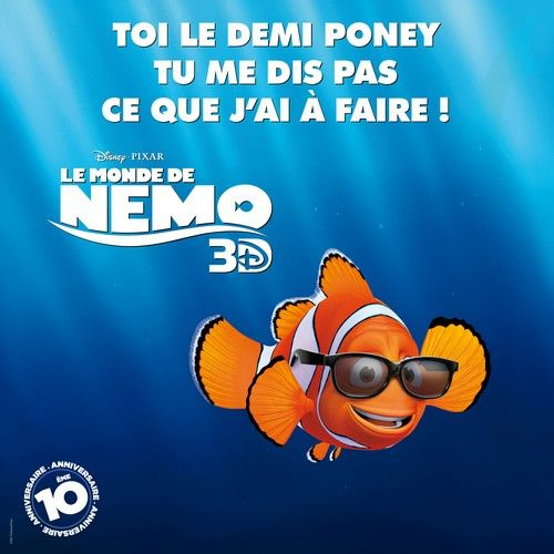 Nemo_shareable11.jpg