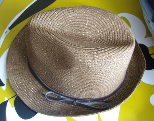 chapeau monop.JPG