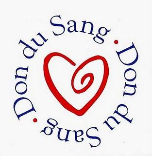 dong_du_sang[1].jpg