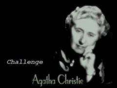 challange-agatha-christie.jpg